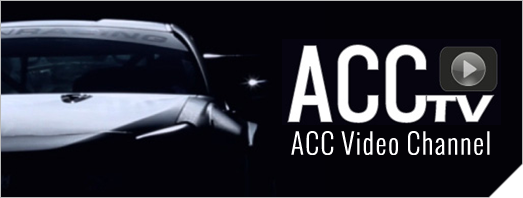 ACCTV ACC Video Channel