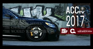 ACCtv2017showreel02TOPweb