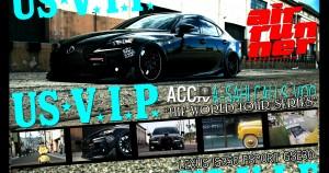 ACCtvUS-VIPxoo&asahiIS350airrunnerTOPweb