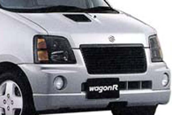 93-98 WAGON-R / AZ-WAGON