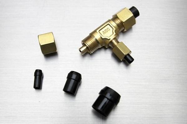 W-lock (14)xcx600-450px