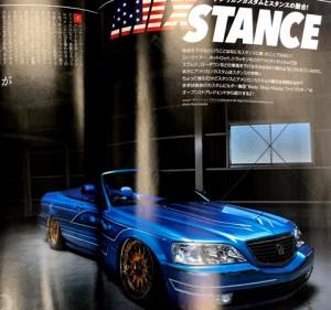 STANCE-32-02cx480-450px