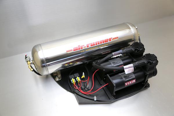 6K7A9955xc600-400px