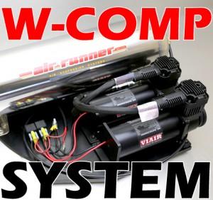 6K7A9955xc480-450pxWcomp
