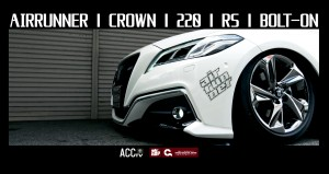 ACCtvCROWNrs220ACCairrunner00WEB