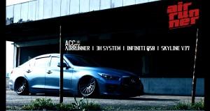 ACCtvQ50skylineV37-00top