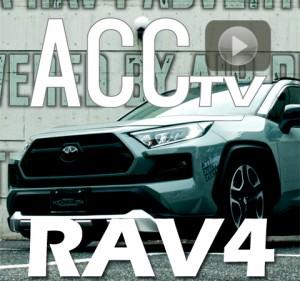 ACCtvRAV4-Low-480-450pxWEB