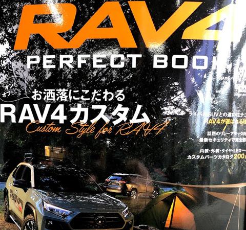 RAV4styleRV03cx480-450px