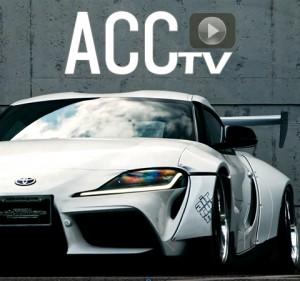 ACCtvSUPRAairrunner01c480-450px