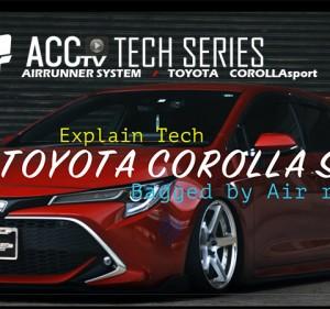 ACCtvCOROLLAsportsNRE210tech02top480-450px